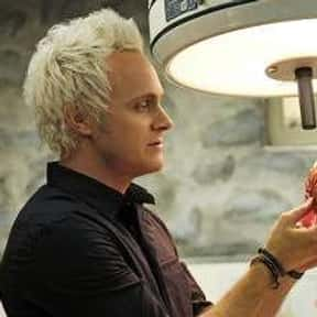 Return of the Dead Guy is listed (or ranked) 12 on the list The Best Episodes of iZombie