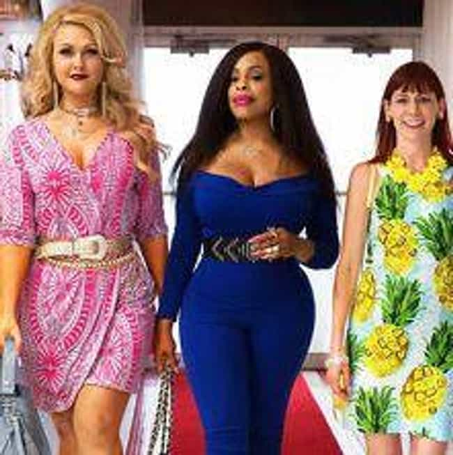 Self Portrait is listed (or ranked) 2 on the list The Best Episodes of Claws