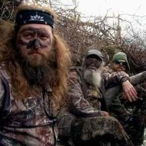 CEO for a Day is listed (or ranked) 19 on the list The Best Episodes of Duck Dynasty