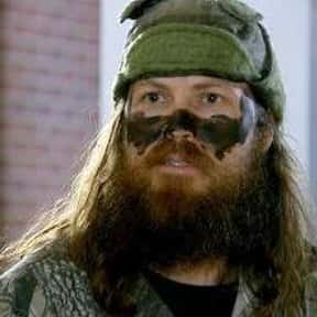 Frog in One is listed (or ranked) 2 on the list The Best Episodes of Duck Dynasty