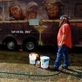 Redneck Roadtrip is listed (or ranked) 3 on the list The Best Episodes of Duck Dynasty