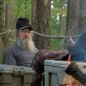 Duck Season Eve is listed (or ranked) 4 on the list The Best Episodes of Duck Dynasty