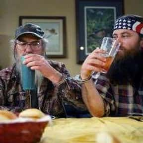 Si-amese Twins is listed (or ranked) 1 on the list The Best Episodes of Duck Dynasty