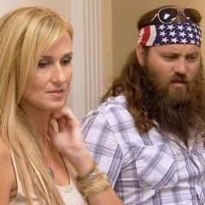 John Luke After Dentist is listed (or ranked) 5 on the list The Best Episodes of Duck Dynasty
