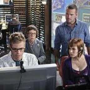 Ascension is listed (or ranked) 11 on the list The Best Episodes of NCIS: Los Angeles