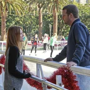 Humbug is listed (or ranked) 6 on the list The Best Episodes of NCIS: Los Angeles
