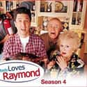 The Christmas Picture is listed (or ranked) 39 on the list The Best Everybody Loves Raymond Episodes
