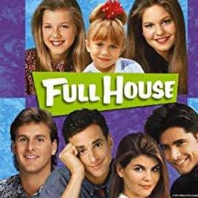 Happy Birthday Babies, Part 2 is listed (or ranked) 15 on the list The Best Full House Episodes