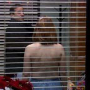 Christmas Party is listed (or ranked) 24 on the list Every Episode Of 'The Office,' Ranked