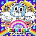 The Remote is listed (or ranked) 45 on the list The Best Episodes of The Amazing World of Gumball