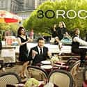 ¡Qué Sorpresa! is listed (or ranked) 48 on the list The Best 30 Rock Episodes of All Time