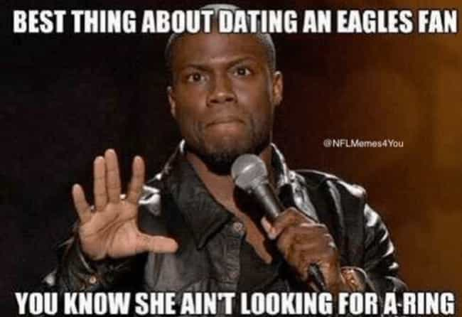 List Of 15 Funniest Philadelphia Eagles Memes