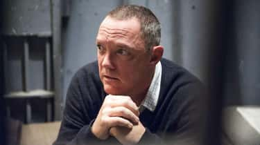 His 40s Brought On An Existent is listed (or ranked) 2 on the list How Has Matthew Lillard Kept Busy Since 'Scooby-Doo'?