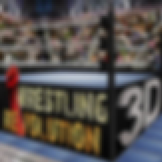 Wrestling Revolution 3D is listed (or ranked) 3 on the list The 9+ Best PC Wrestling Games on Steam