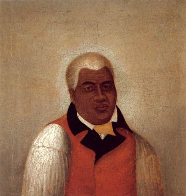 King Kamehameha Unified The Ha... is listed (or ranked) 1 on the list The Insane Story Of How A Fruit Juice Company Forcefully Stole The Hawaiian Kingdom