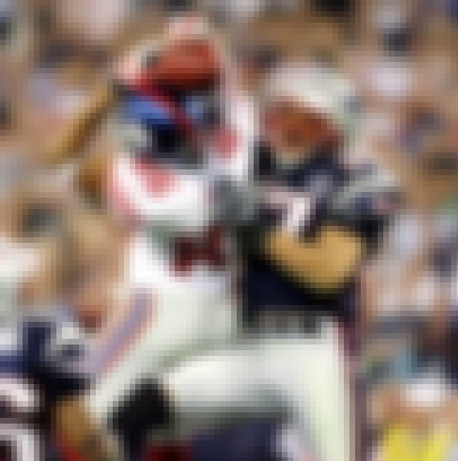 David Tyree's Helmet Catch... is listed (or ranked) 1 on the list The Greatest Moments in Super Bowl History