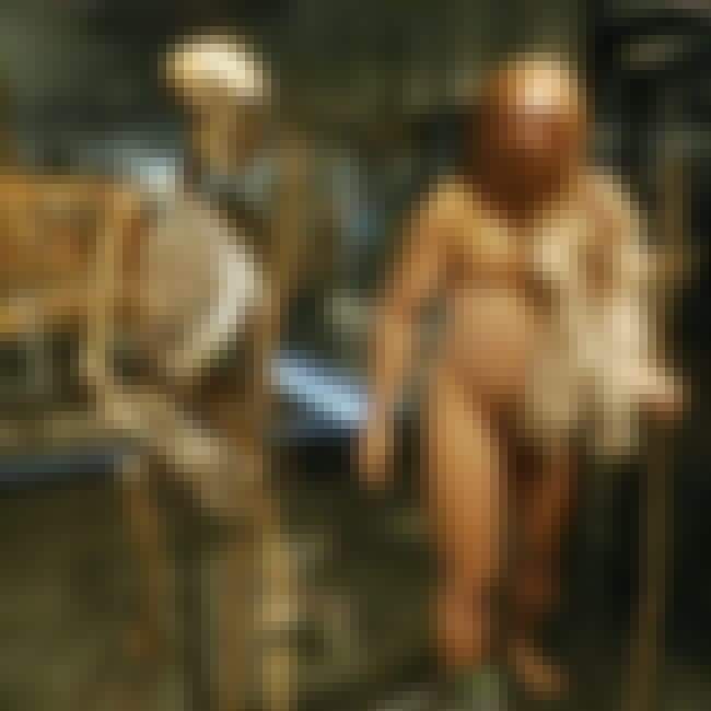 Neanderthals Transmitted Dange... is listed (or ranked) 2 on the list Everything We've Been Able To Figure Out About The Sex Lives Of Neanderthals