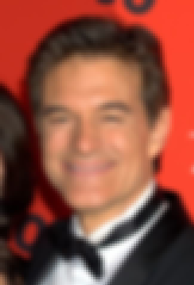 Prestigious Doctors Think He's... is listed (or ranked) 1 on the list Medical Professionals Revealed Just How Misleading Dr. Oz Really Is, And You Won't Be Happy About It