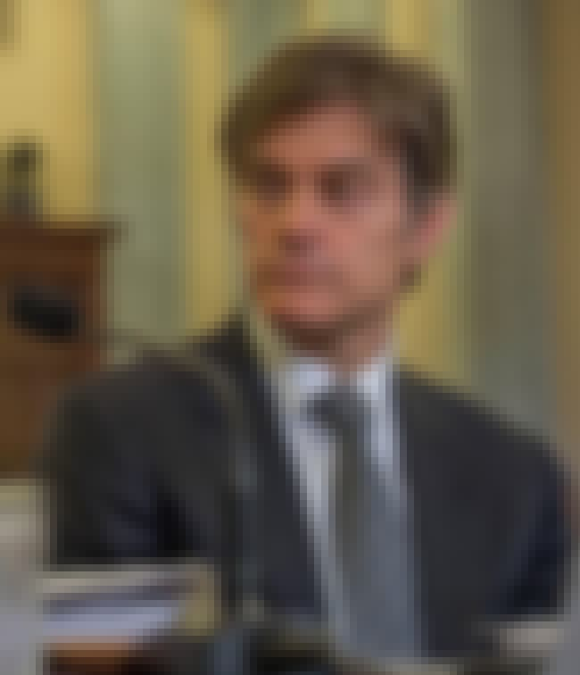 Research Shows He's Wrong Abou... is listed (or ranked) 2 on the list Medical Professionals Revealed Just How Misleading Dr. Oz Really Is, And You Won't Be Happy About It