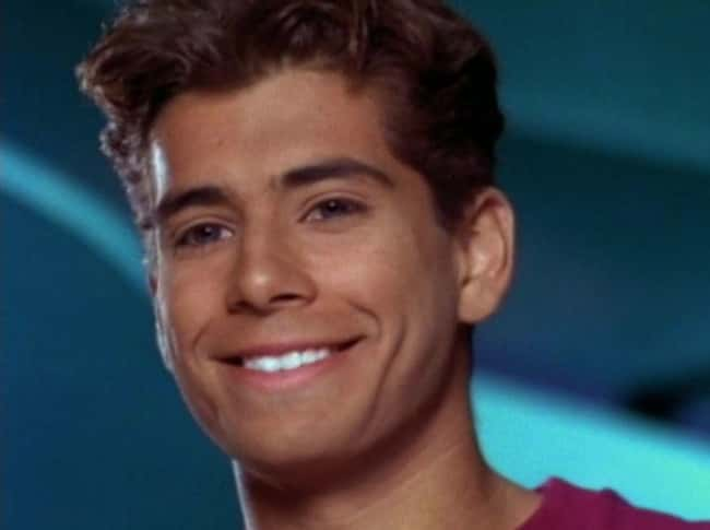 3. There have been several undetermined causes of death in the Power Rangers saga. Maurice Mendoza played Richie in Mighty Morphin Power Rangers' second season. The mysterious death of Mendoza, who was 39 years old, occurred in 2013.