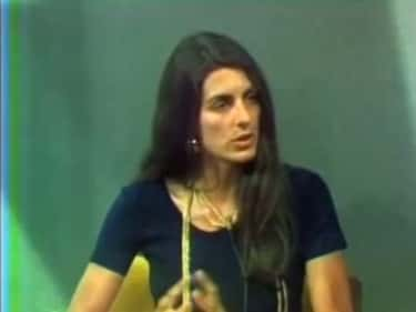 Reporter Christine Chubbuck Co is listed (or ranked) 1 on the list This Florida News Anchor Killed Herself On The Air And Her Brief Speech Is Chilling