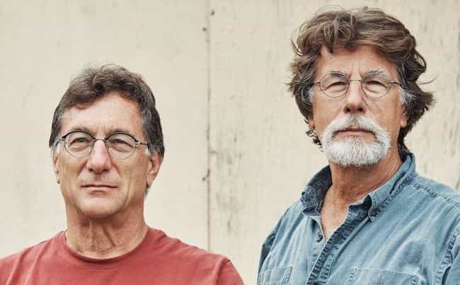 The Oak Island Mystery I... is listed (or ranked) 1 on the list 'The Curse Of Oak Island' Is The Wildest Show You Need To Watch Right Now