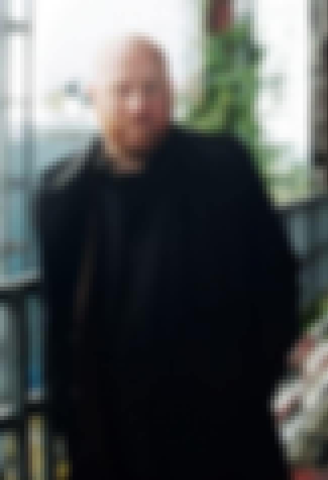 Jóhann Jóhannsson is listed (or ranked) 1 on the list Musicians Who Died in 2018