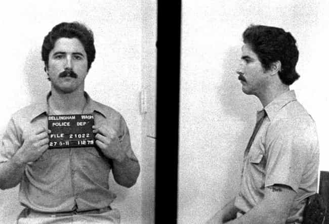 Bianchi Tried Escaping To Wash... is listed (or ranked) 4 on the list The Hillside Stranglers Were Some Of California's Most Feared Killers