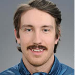 Bryce Bennett is listed (or ranked) 13 on the list Olympic Athletes Born in California