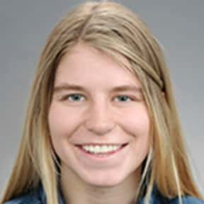 Maddie Mastro is listed (or ranked) 4 on the list Olympic Athletes Born in California