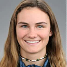 Alice Merryweather is listed (or ranked) 1 on the list Olympic Athletes Born in Massachusetts