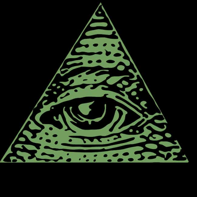 Illuminati is listed (or ranked) 4 on the list Secret Societies From History You'd Most Want to Infiltrate