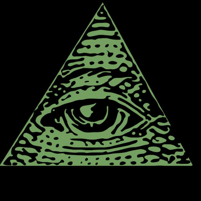 Illuminati is listed (or ranked) 5 on the list Secret Societies From History You'd Most Want to Infiltrate