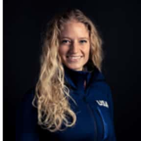 Mia Manganello is listed (or ranked) 2 on the list Olympic Athletes Born in Florida