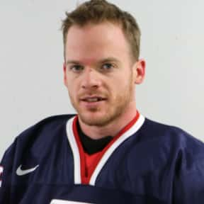 Brian O'Neill is listed (or ranked) 4 on the list Olympic Athletes Born in Pennsylvania