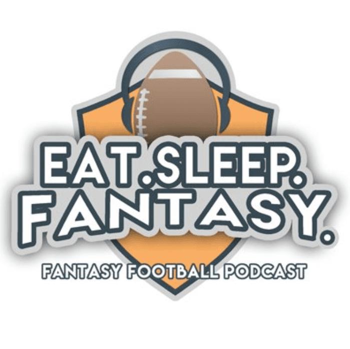 Random Best Fantasy Football Podcasts
