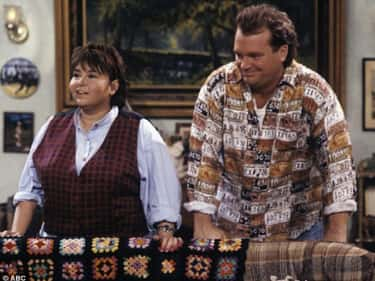 Tom Arnold Controlled All Aspects Of Her Life
