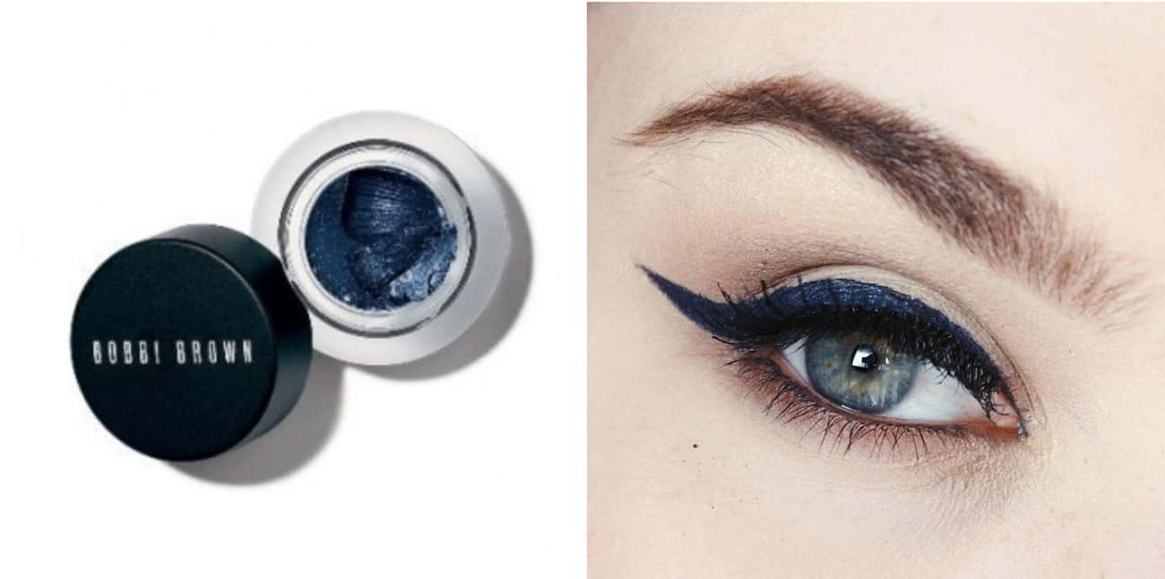 Icy Blue Eyes is listed (or ranked) 1 on the list The Perfect Eyeliners For Your Eye Color