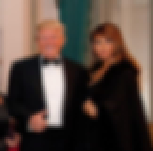Donald And Melania Have A Pren... is listed (or ranked) 1 on the list What Would Happen If The President Got A Divorce?