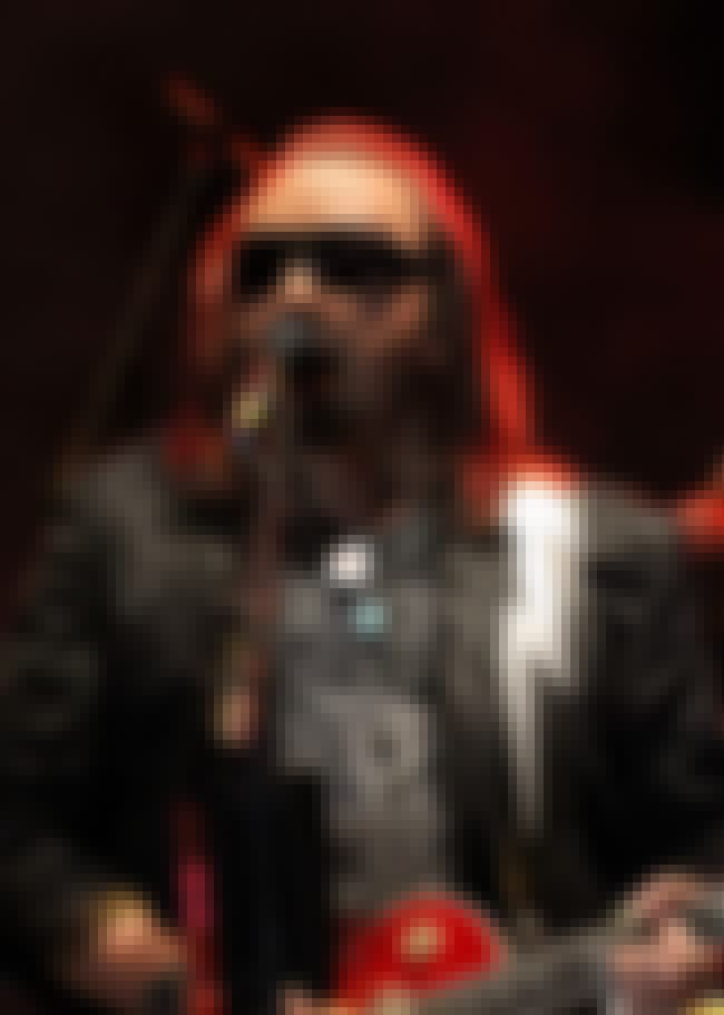 Ace Frehley Is Considered &#34... is listed (or ranked) 3 on the list Stories From KISS That Cast Them As Possibly The Most Calculated 'Rock Band' In History
