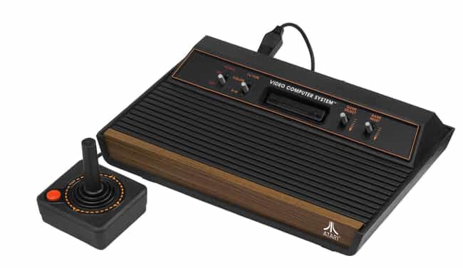 In 1982, Atari Went From The T... is listed (or ranked) 1 on the list How Nearly 1 Million Unsold Atari Games Ended Up In A Landfill In New Mexico