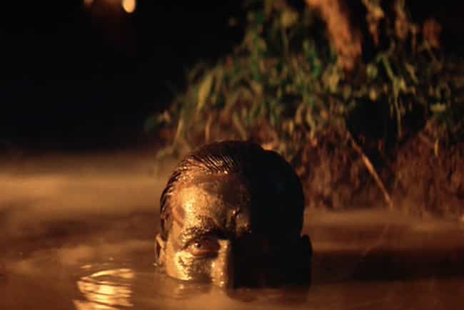 Martin Sheen Almost Died... is listed (or ranked) 2 on the list The Behind The Scenes Madness Of 'Apocalypse Now' Was Even More Hellish Than You Thought