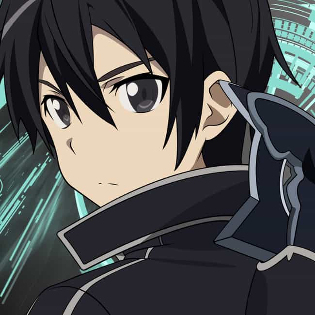 I'd Rather Die is listed (or ranked) 1 on the list The Best Kirito Quotes From SAO