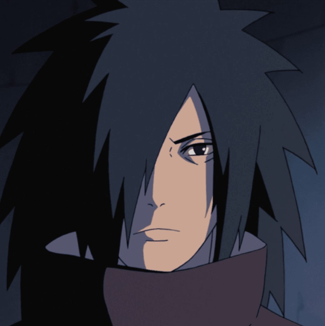 the best madara uchiha quotes of all time images