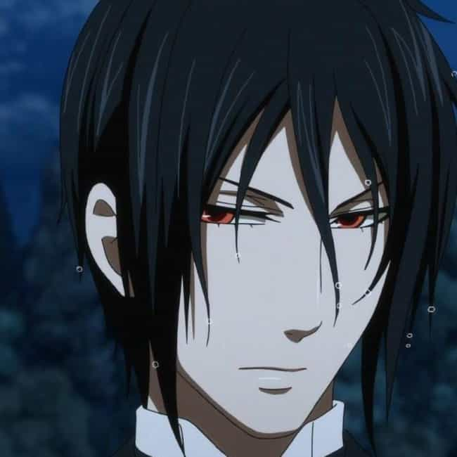 Game Without A Thrill is listed (or ranked) 3 on the list The Best Sebastian Michaelis Quotes
