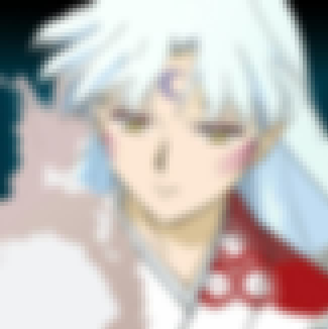 Run And Hide is listed (or ranked) 4 on the list The Best Sesshomaru Quotes