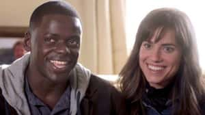 An Eddie Murphy Joke Inspired ... is listed (or ranked) 2 on the list Things You Didn't Know About The Making Of Jordan Peele's 'Get Out'