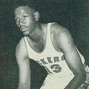Cleo Littleton is listed (or ranked) 9 on the list The Greatest Wichita State Basketball Players of All Time