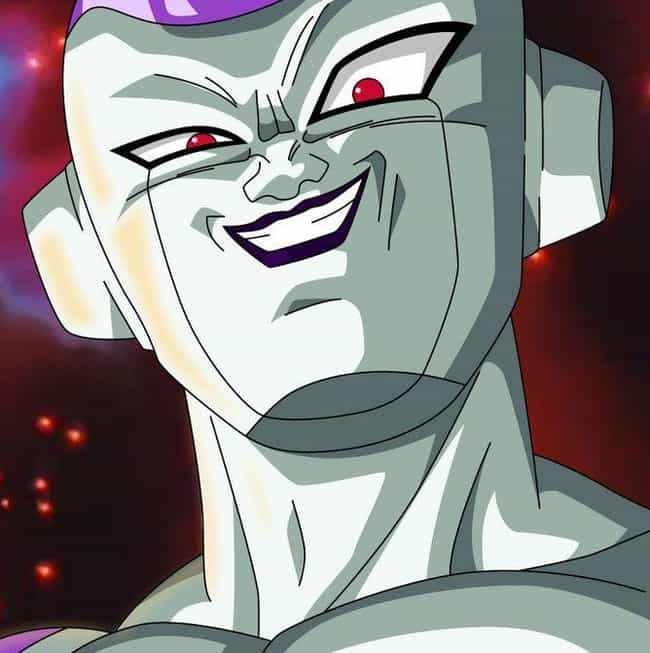 The Best Frieza Quotes Of All Time (With Images) (Page 3