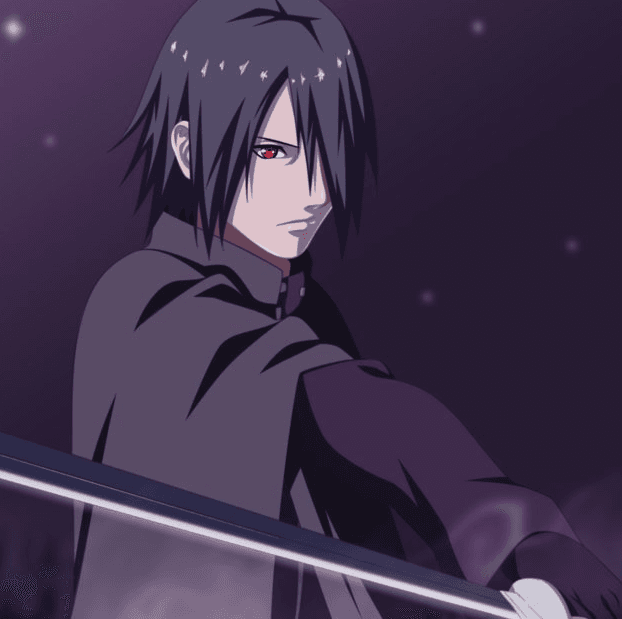 the best sasuke uchiha quotes of all time images